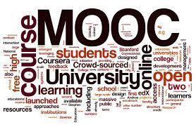 White men in 50s with no online education experience most likely to teach MOOCs, Study Shows | learner driven | Scoop.it