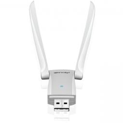 "Tanda W322Ua 300Mbps Wireless N Enhanced USB Adapt... | ราคาเคส PC,""สินค้าไอที"",ราคาเคสคอมพิวเตอร์,สินค้าไอที,ราคาปัจจุบัน,""เปรียบเทียบราคา"",ราคาส่ง ราคาถูก | Scoop.it"