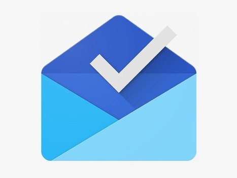 Why Did Google Decide To Split Inbox From Gmail? | Herramientas digitales | Scoop.it