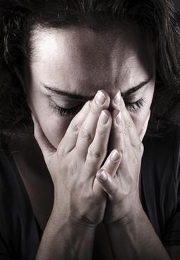 Depressione: al mondo ne soffrono 350 milioni di persone | Disturbi dell'Umore, Distimia e Depressione a Milano | Scoop.it