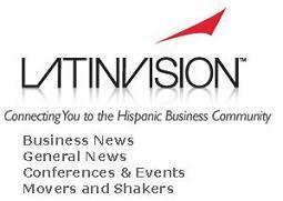 Hispanic Digital Media: NBC News targets website to Hispanics | mexicanismos | Scoop.it