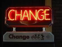 4 Steps For Cultural Change   The Leadership Advisor   Leadership Styles   Scoop.it