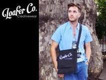 LoaferCo.com Launches a New Apparel Brand for the Creative Entrepreneur of the 21st Century - Using the Popular Crowd Funding Site Kickstarter - Business Balla | Trending: Business Daily News | Scoop.it