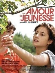 film Un amour de jeunesse VF streaming DVDRIP Divx | vfstreaming | Scoop.it