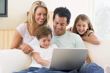 Home Business Solutions Company - Stop Worrying Start Growing   Home Business   Scoop.it