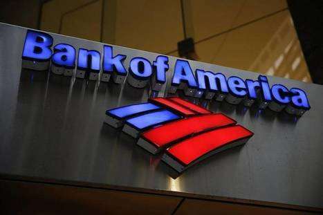 BofA: Millennials 'chronically' stressed about money | Charlotte North Carolina | Scoop.it