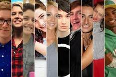 Just who is the typical UK YouTuber? Research reveals their influence | TheMarketingblog | Media & Digital | Scoop.it