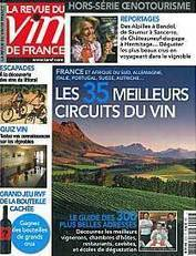 French wine tourism from an American perspective | BKWine Tours ... | Le tourisme viticole | Scoop.it