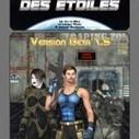 [Téléchargez sur Oniriades] Mercenaires des Etoiles | Jeux de Rôle | Scoop.it