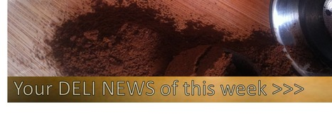 Your Deli news | Deli news - Visit Portugal by flavours | Scoop.it