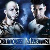 Watch Miguel Cotto vs Sergio Martinez Full Fight Live Stream Free   Kerrshaw   Scoop.it