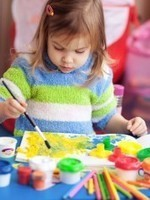 BUSTED: The child care myth making parents feel guilty. | Raising Good Kids...The World Thanks You | Scoop.it
