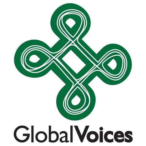 Global Voices ·   About | (SPAN) Research List on Citizen Journalism and Media Activism | Scoop.it