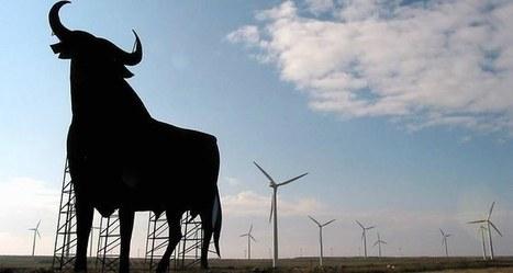 Les industriels espagnols restructurent leurs activités d'énergies renouvelables | Rénovation énergétique, énergies renouvelables, construction durable | Scoop.it