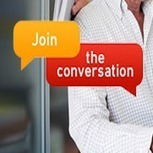 Digital Storytelling | Social Media Today | Transmedia Storytelling | Scoop.it