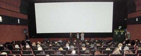 La semana que viene, entradas de cine a 3,5 euros | cultura y sociedad | Scoop.it