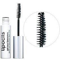 Talika Lipocils Eyelash Conditiong Gel (4.2ml) | Online Makeup Store | Scoop.it