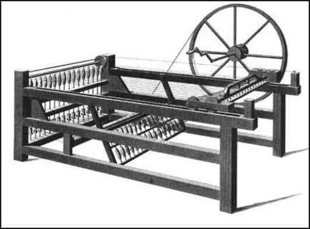 Revolucion Industrial : Historia Universal   Celiacci   Scoop.it