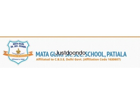Best Cbse School In Patiala | Senior Secondary Boarding School Patiala Patiala - Place Ads Free - Post Free Ads in India - Free Uk-Usa & Europe Local Classified Ads | Best Cbse School In Patiala | Senior Secondary Boarding School Patiala | Scoop.it