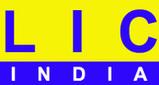 LIC life insurance | Life Insurance Corporation India | Scoop.it