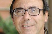 """Pere Marquès, Director del grupo de investigación DIM (Didáctica, Innovación, Multimedia) de la Universidad Autónoma de Barcelona: """"Los videojuegos tienen muchas virtudes y, bien utilizados, p...   Investigación en educación matemática   Scoop.it"""