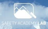 Ortovox lançe le site «Safety Academy Lab» | ski de randonnée-alpinisme-escalade | Scoop.it