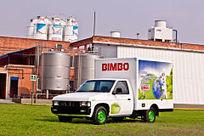 Bimbo y Pepsi expuestos al impuesto a alimentos chatarra en México | legislación y ciencia | Scoop.it