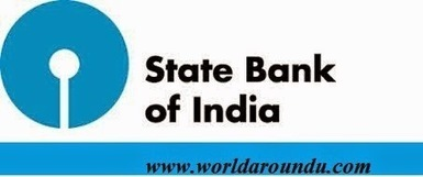 State Bank Of India- Recruitment of Assistants in Clerical Cadre 2014 - worldaround4u | worldaroundu | Scoop.it