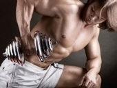 Barkentooks | Muscle Builder Or More Than That | Scoop.it