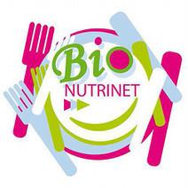 BioNutriNet : quels sont les liens entre la consommation d'aliments Bio et la santé ? | Bio, écologie et commerce équitable | Scoop.it