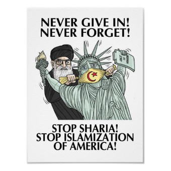 Multiculturalism: America's Destruction I | Economic & Multicultural Terrorism | Scoop.it