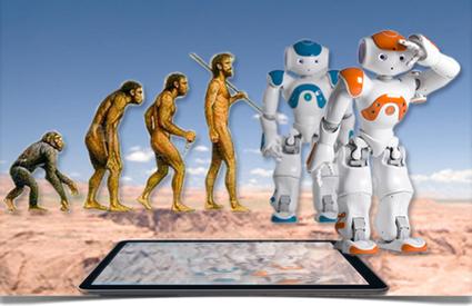 Futurs dirigeants et social business : en toute déconnection ! | Réseaux Sociaux d'Entreprise : mode d'emploi par blueKiwi | Scoop.it