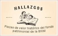 Biblioteca Nacional de Maestros | tecnología,  bibliotecas, literatura | Scoop.it