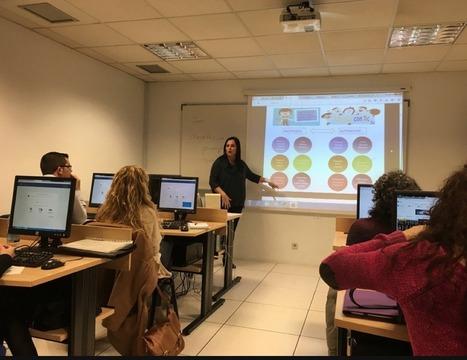 Creación de materiales musicales y diseño de actividades con herramientas 2.0 | Educacion, ecologia y TIC | Scoop.it