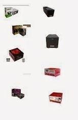 Power Supply / Stavolt / UPS Bergarangsi - |- GALAXY DINOYO -| » Computer, Notebook, Networking, CCTV » Technical Development-Divisi Jsa Luar | Teknisi Panggilan Komputer | Scoop.it