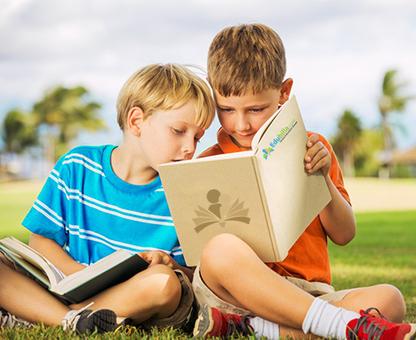 Edubilla - Best educational resource for students, educators, parents | B2B | Scoop.it