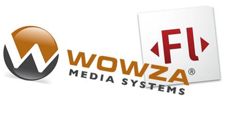 Wowza 3: Battle of Media Servers | Video Breakthroughs | Scoop.it