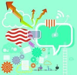 5 Keys to Managing Digital Marketing Assets | Digital Asset Management and Marketing Technology | Scoop.it