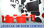 Aprender español en España. Base de datos del Instituto Cervantes donde se puede encontrar escuelas y cursos de español en España   PLE Desarrollo Personas Adultas   Scoop.it