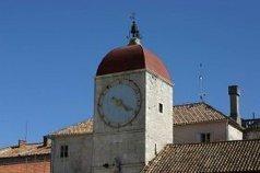 Croatie Trogir | Promotion | Voyages - Bons Plans - Conseils - Pros | Scoop.it
