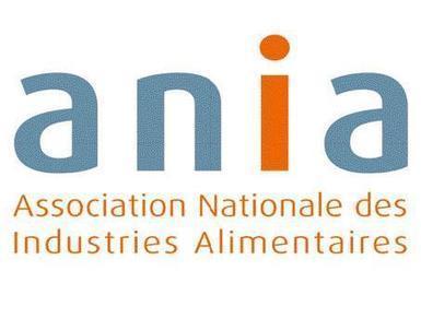 Les français donnent leur opinion sur l'alimentation au même titre que les candidats. | Actualité de l'Industrie Agroalimentaire | agro-media.fr | Scoop.it