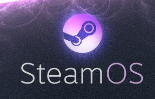 SteamOS | Noticias sobre la industria de los videojuegos | Scoop.it