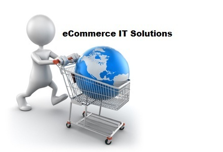 We design and craft e-commerce websites that performs and pushes users to take action making your website most vital selling tool! | Ecommerce | Scoop.it