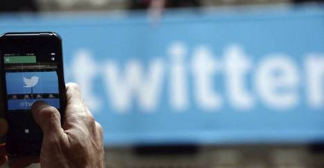 Twitter te da ahora los 140 caracteres libres para escribir y alguna opción mas   Redes Sociales   Scoop.it