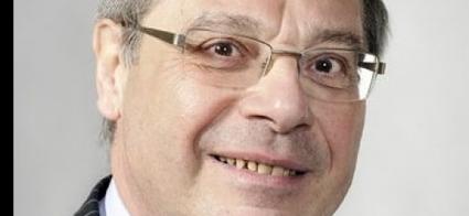 Le maire de Grand-Couronne démissionne - Tendance Ouest Rouen | Ouï dire | Scoop.it
