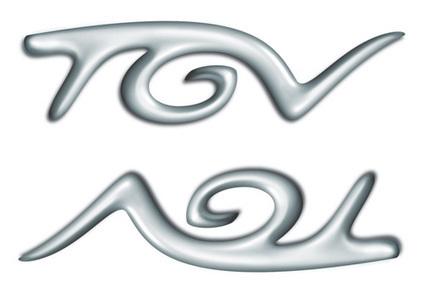 Comment s'appelle votre logo ? Quelques règles à respecter. | Brand Marketing & Branding [fr] Histoires de marques | Scoop.it