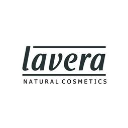 Produits Lavera pas cher : Cosmetique bio Lavera - Efilea   Cosmétiques   Scoop.it