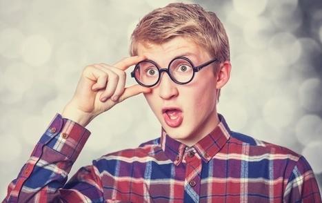 Pinterest et les marques : les chiffres à connaître | Mon cyber-fourre-tout | Scoop.it