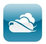 For The iCloud Disaffected, Microsoft Offers iPhone Users Skydrive Storage | ten Hagen on Apple | Scoop.it