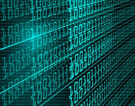 Numérique ou digital ? Une ambiguïté bien française | Scribécom | Innovation FR | Scoop.it
